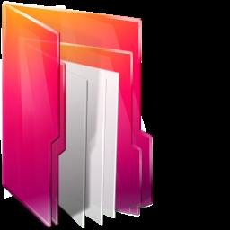 vista文件夹图标下载7