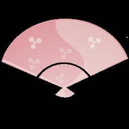 日本风桌面图标下载