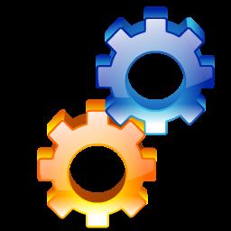 系统电脑桌面图标下载9