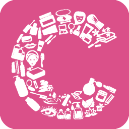 动软分享社区系统(购物分享系统) 1.7