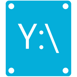 layer弹层组件 1.8.1