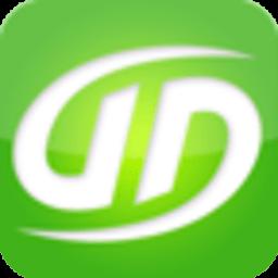 东莞不锈钢网站 zblog模板 1.1