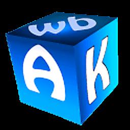 AK博客系统 4.2.9