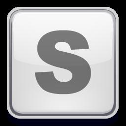碧秀Asp.Net分类程序 1.3