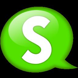 snews 1.7.1 英文版