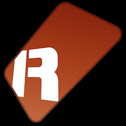 Renoise x64