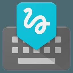 XYCMS装修设计公司源码系统 2.6