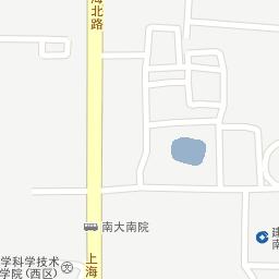 飞飞cms2.7官方模板 2.0