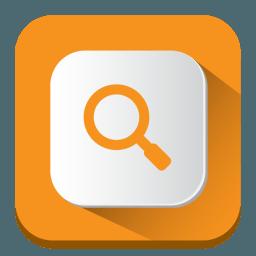 搜易站内搜索引擎 2.6