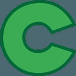 开源中国 2.5.3