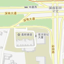 注册香港公司网站系统 1.0