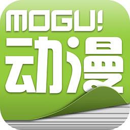 蘑菇视频管理系统 1.1.1