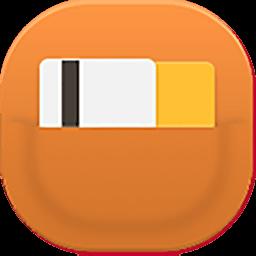 乐蛙ROM 华为 C8813Q开发版升级包