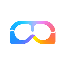 JDiy极速开发框架