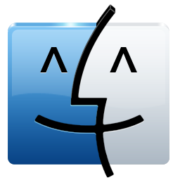 XtraFinder For Mac 0.25.8