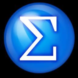 CSV Converter For Mac 1.5