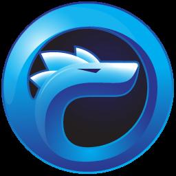 Comodo IceDragon冰龙浏览器 44.0.0.11