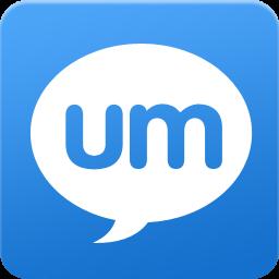 UM联信2013 3.6.0103
