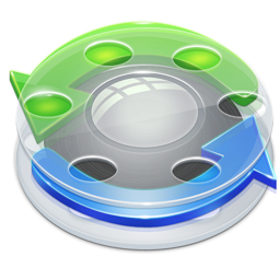 Aimersoft Video Converter Ultimate For Mac 4.3.0