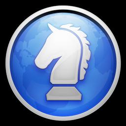 Sleipnir For Mac 6.0
