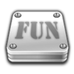 iFunBox For Mac...