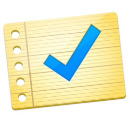 xList For Mac 5.1.1