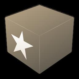 Reeder For Mac 3.0