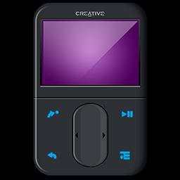 手机mp3图标下载3