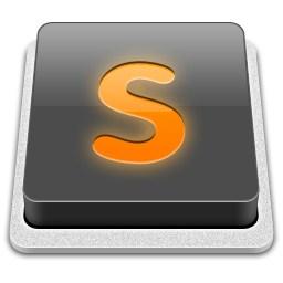 Ganglia For Mac 3.7.0 Pre