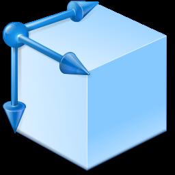 ABViewer (64-bit)