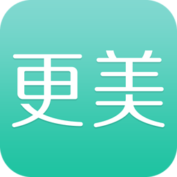wordpress女性资讯门户主题模板 1.1