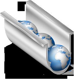 VISTA工具图标下载