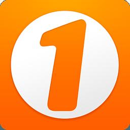 仿易创5.2商业模板整站系统 5.2