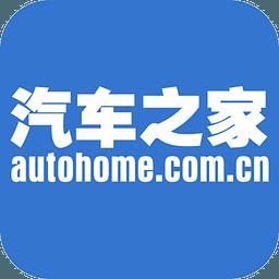 动网论坛优化版 3.1