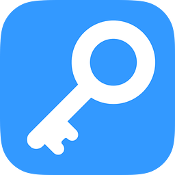 在线随机密码生成工具 2.0 终结版