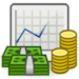 GnuCash 2.5.9 Beta