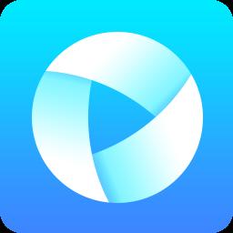 MIUI米柚 华为 Honor 2手动卡刷包V4开发版增量包 3.1.18-3