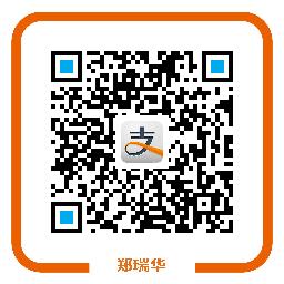 35网址分类目录源码 2.2
