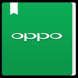 ECSHOP仿OPPO手机商城源码