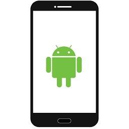 Samsung Galaxy S i9000 ROM 2.3.6