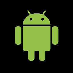 samsungfor Galaxy S 纯净版ROM 2.3.5