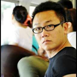 Cyanogen团队针对Samsung Galaxy s i9000定制 2.3.7