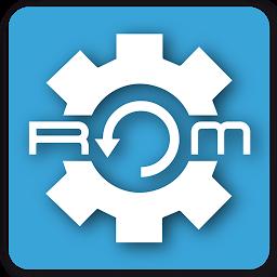 Samsung Galaxy S 纯净疾速版ROM 2.3.5
