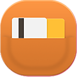 乐蛙ROM 华为C8813Q开发版升级包 13.09.27-13.10.25