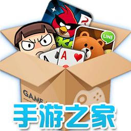 乐蛙ROM MOT Defy稳定版升级包 13.02.20-13.04.02