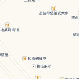 精美网址导航时尚大方 1.0