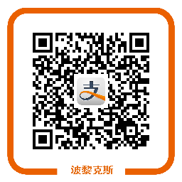 php微信导航网站...