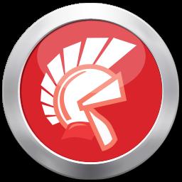 秘奥英文超市POS软件(前台) 8.65