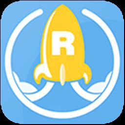 点心OS]点心针对Nexus one定制ROM 2.3.7