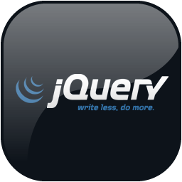 jQ鼠标悬停图片上滑动显示说明